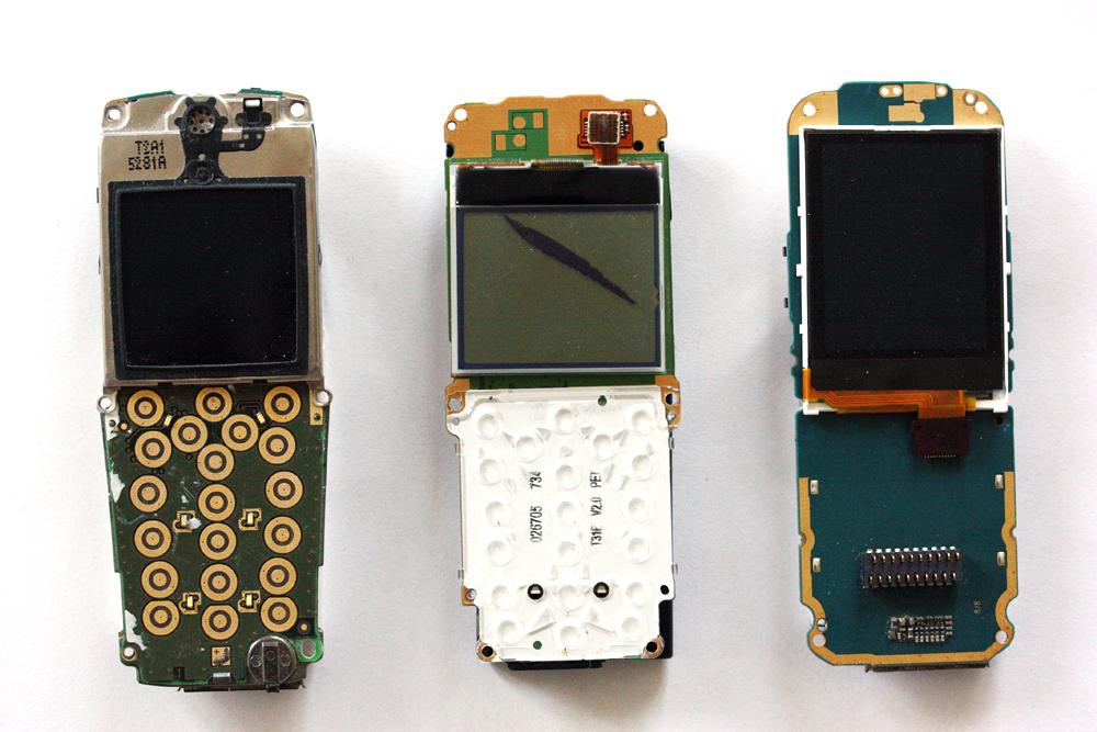 mobiilid-1